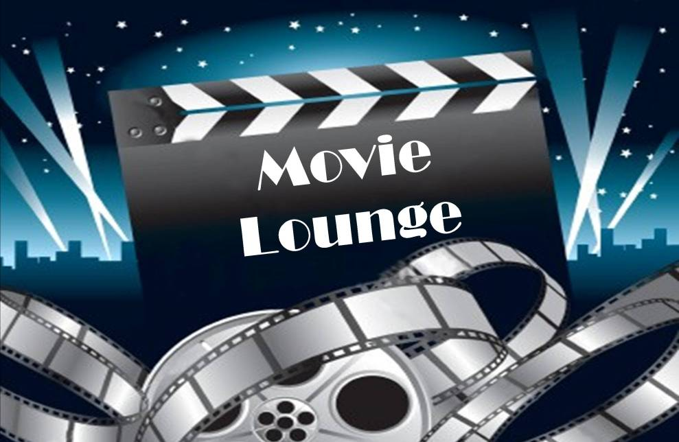 Movie Lounge