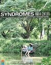 syndromes.jpg
