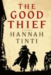 good-thief1