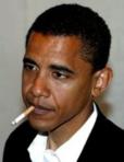 obama_smoking
