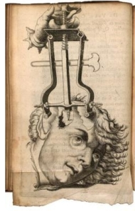 trepanation_crown_trepan