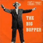 big-bopper