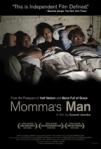 Mommasman