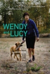 wendy-lucy
