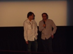 Director of Elena