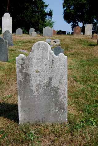 http://chazzw.files.wordpress.com/2011/10/a-old-blank-tombstone-2.jpg