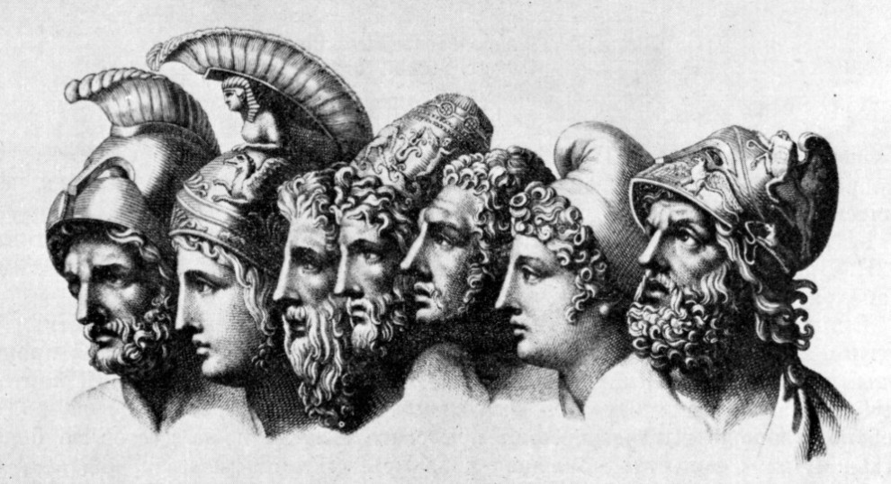 heroes_of_iliad_by_tischbein